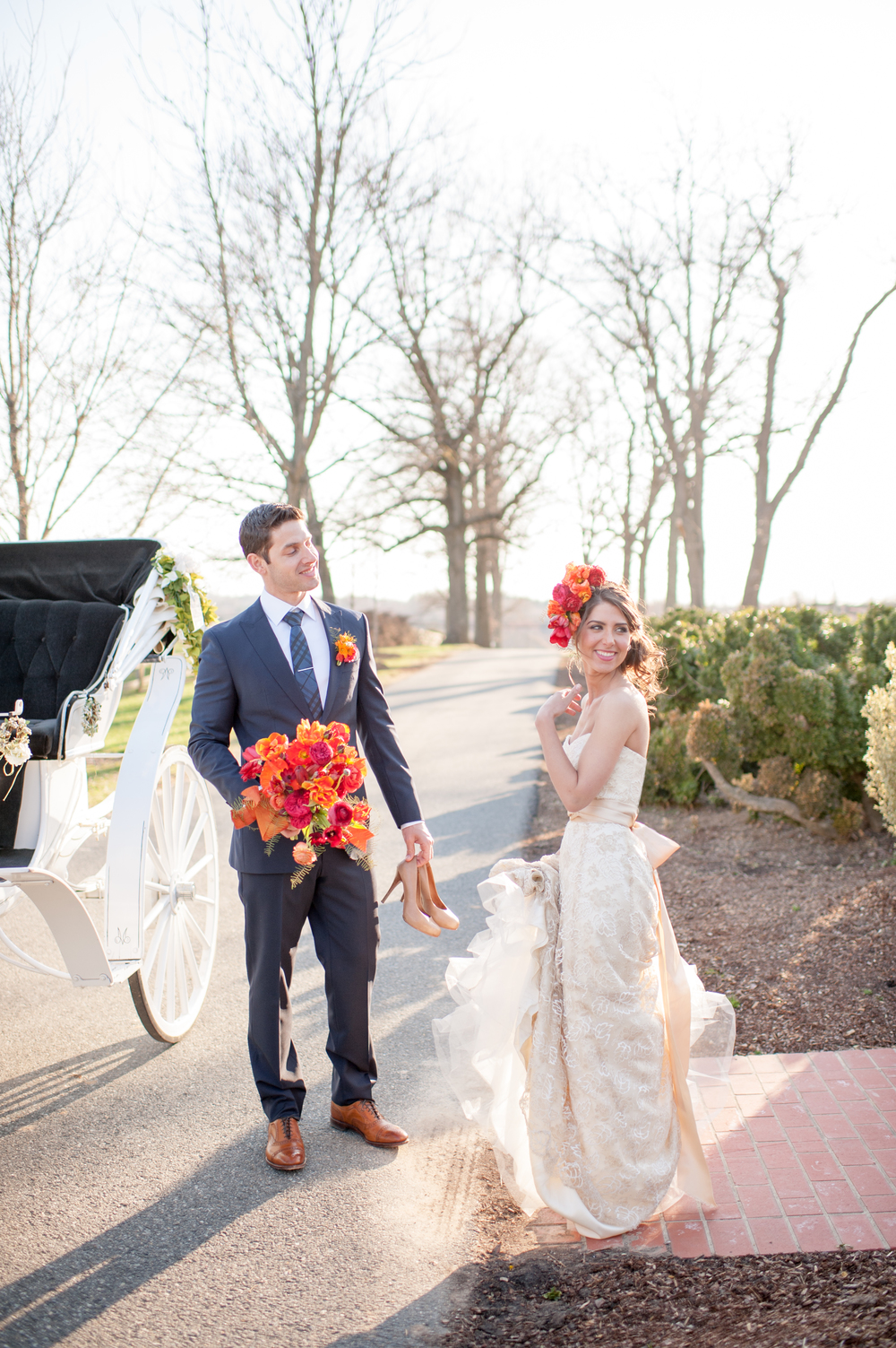 Vibrant Romantic Dutch Wedding at Woodlawn Manor-118.jpg