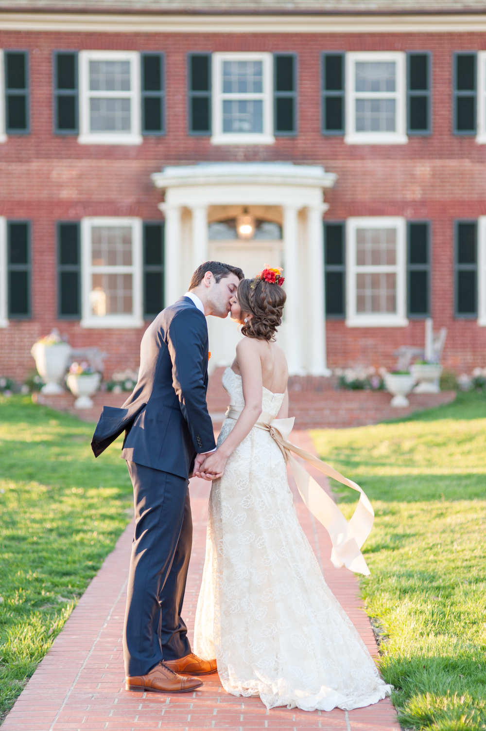 Vibrant Romantic Dutch Wedding at Woodlawn Manor-142.jpg