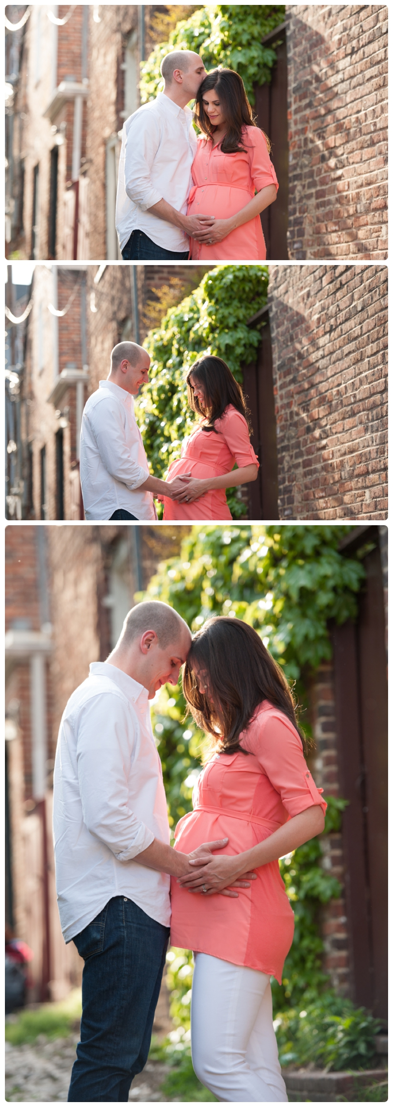 Maternity Session in Old Town Alexandria Virginia_0024.jpg