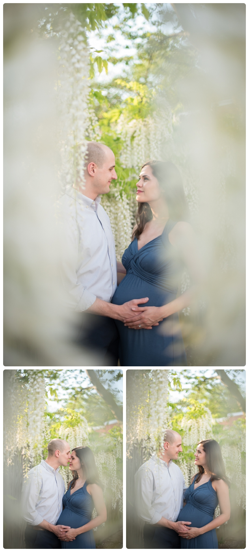 Maternity Session in Old Town Alexandria Virginia_0031.jpg