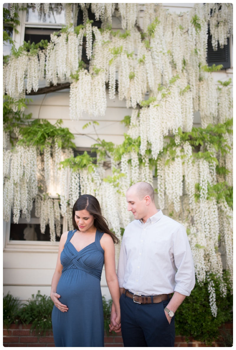 Maternity Session in Old Town Alexandria Virginia_0036.jpg