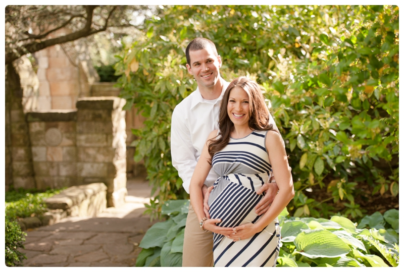 Maternity Photography in Washington, DC by www.rachaelfosterphoto.com_0043.jpg