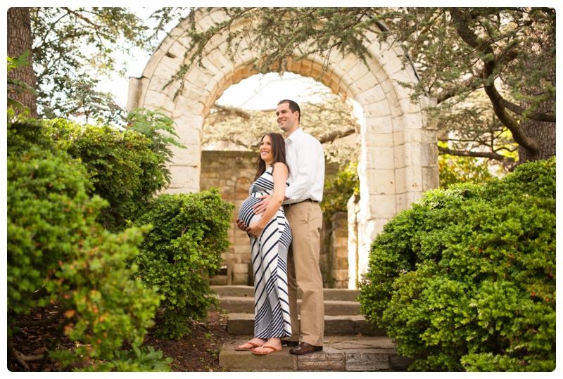 Maternity Photography in Washington, DC by www.rachaelfosterphoto.com_0046.jpg