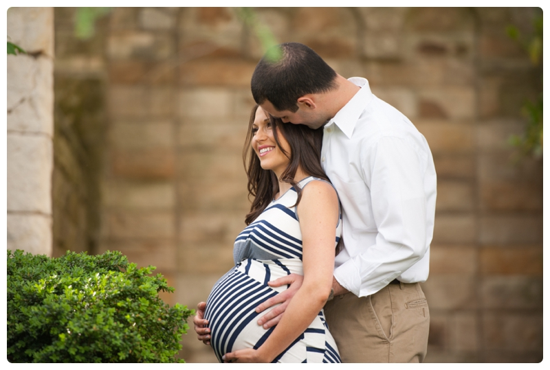 Maternity Photography in Washington, DC by www.rachaelfosterphoto.com_0049.jpg