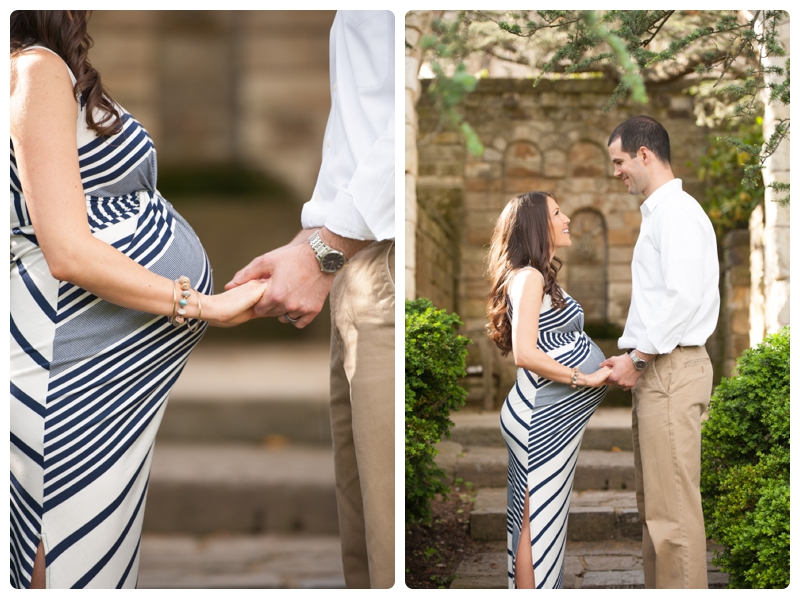 Maternity Photography in Washington, DC by www.rachaelfosterphoto.com_0050.jpg