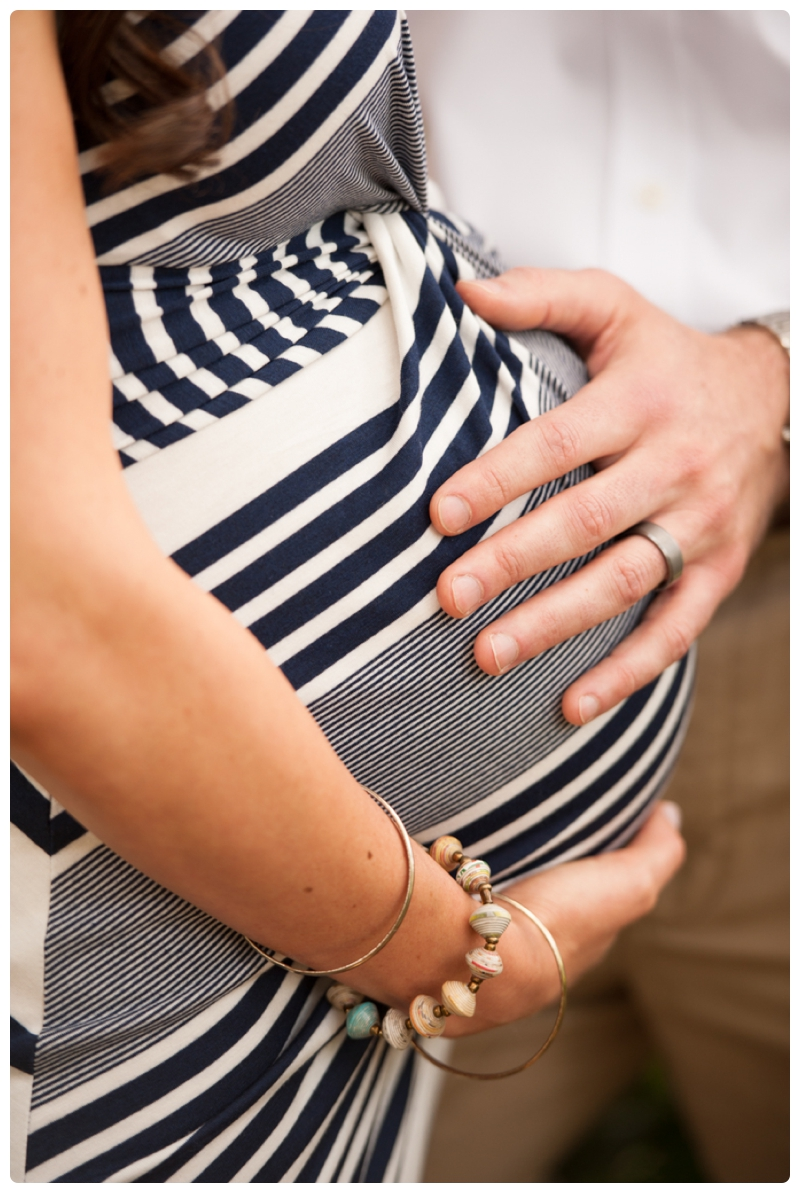 Maternity Photography in Washington, DC by www.rachaelfosterphoto.com_0052.jpg
