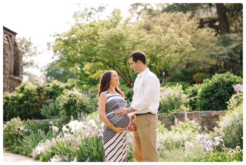 Maternity Photography in Washington, DC by www.rachaelfosterphoto.com_0054.jpg