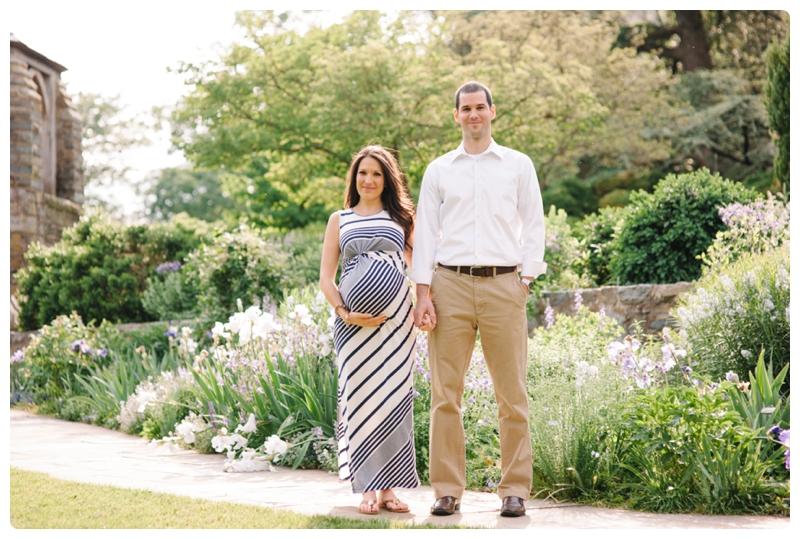 Maternity Photography in Washington, DC by www.rachaelfosterphoto.com_0055.jpg
