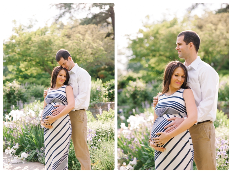 Maternity Photography in Washington, DC by www.rachaelfosterphoto.com_0056.jpg