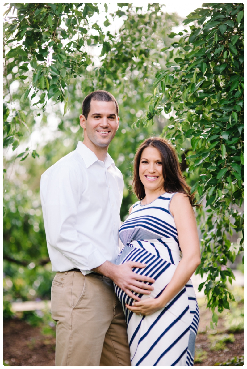Maternity Photography in Washington, DC by www.rachaelfosterphoto.com_0058.jpg