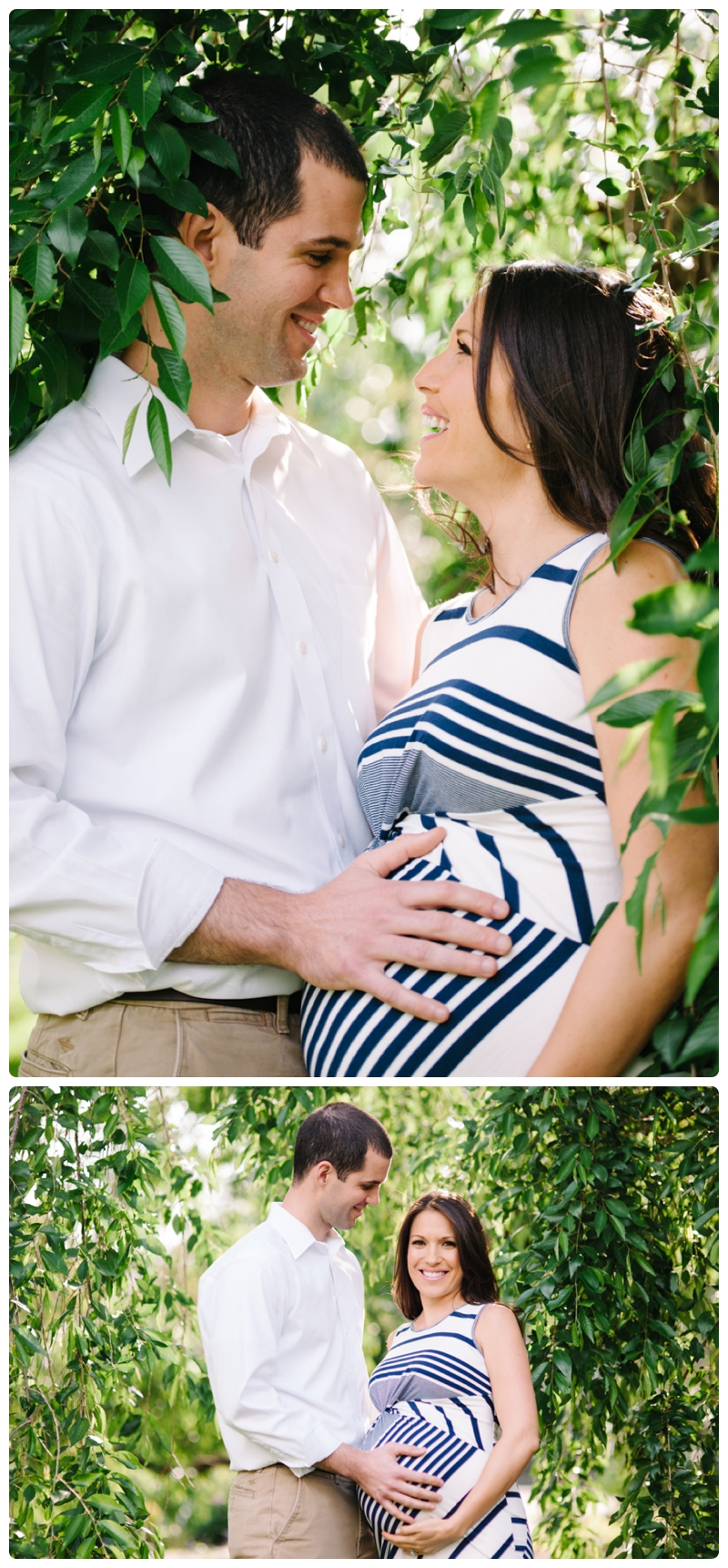 Maternity Photography in Washington, DC by www.rachaelfosterphoto.com_0057.jpg