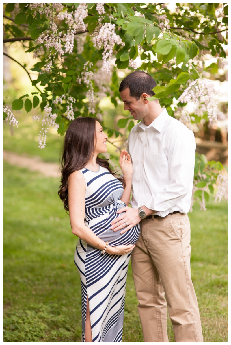 Maternity Photography in Washington, DC by www.rachaelfosterphoto.com_0060.jpg