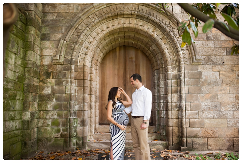 Maternity Photography in Washington, DC by www.rachaelfosterphoto.com_0062.jpg