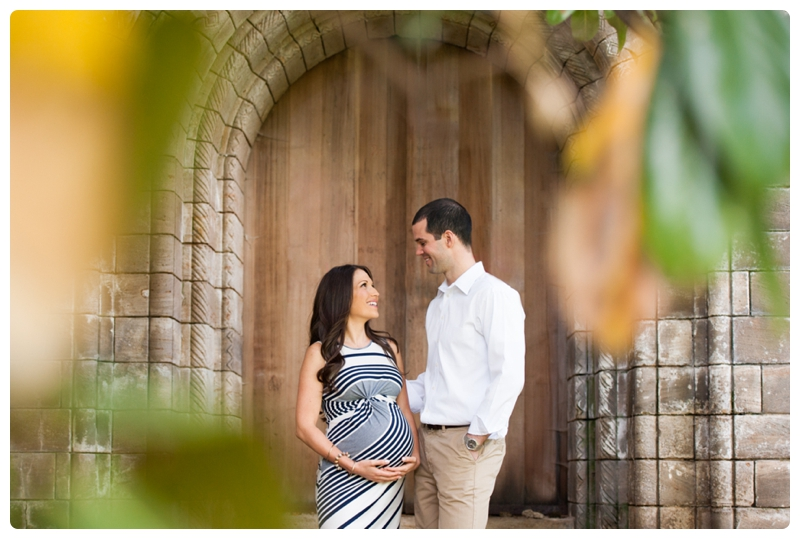 Maternity Photography in Washington, DC by www.rachaelfosterphoto.com_0063.jpg