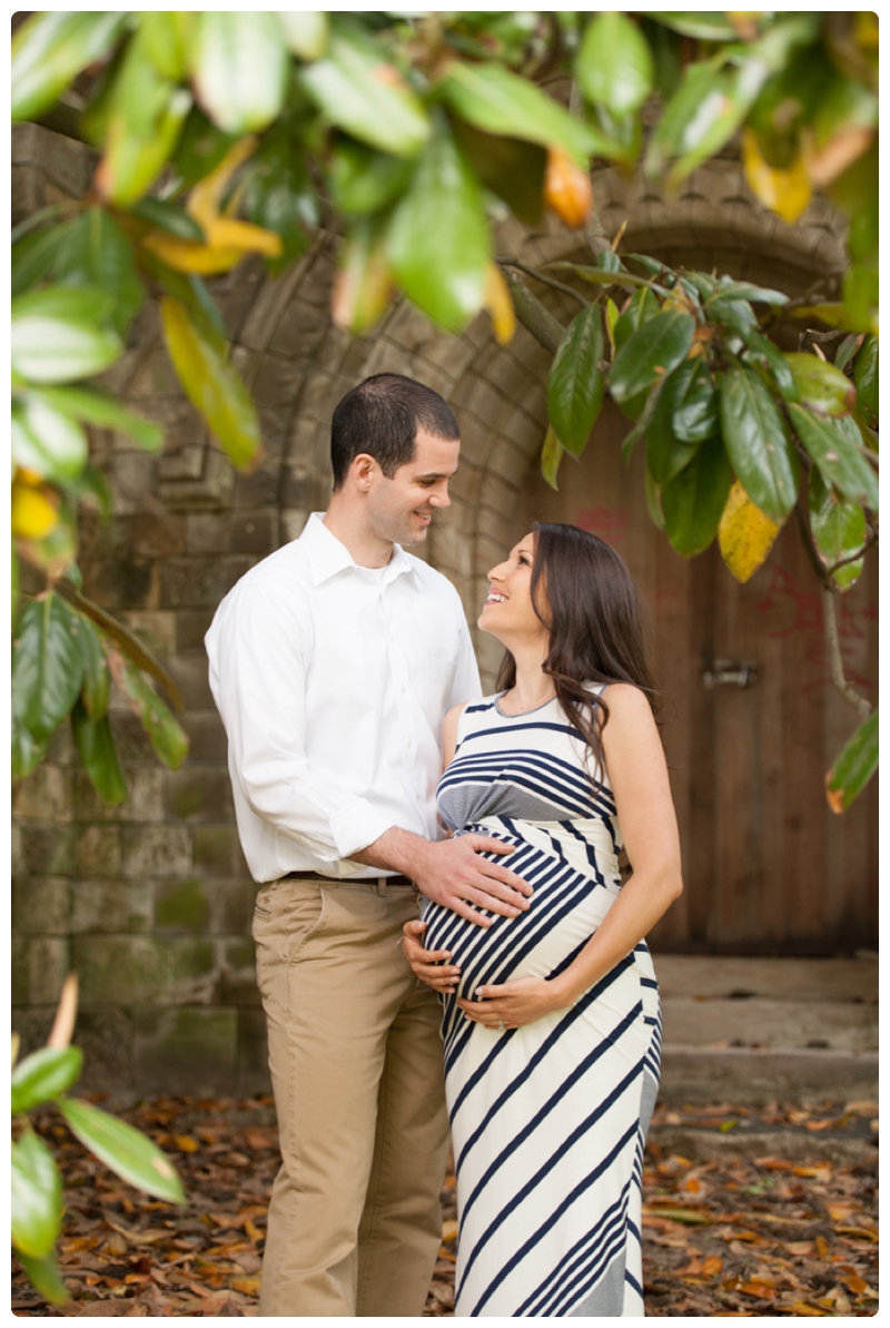 Maternity Photography in Washington, DC by www.rachaelfosterphoto.com_0064.jpg