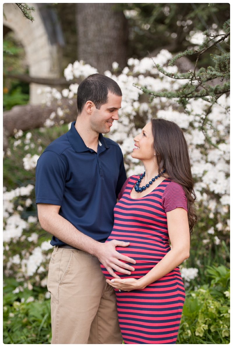 Maternity Photography in Washington, DC by www.rachaelfosterphoto.com_0071.jpg