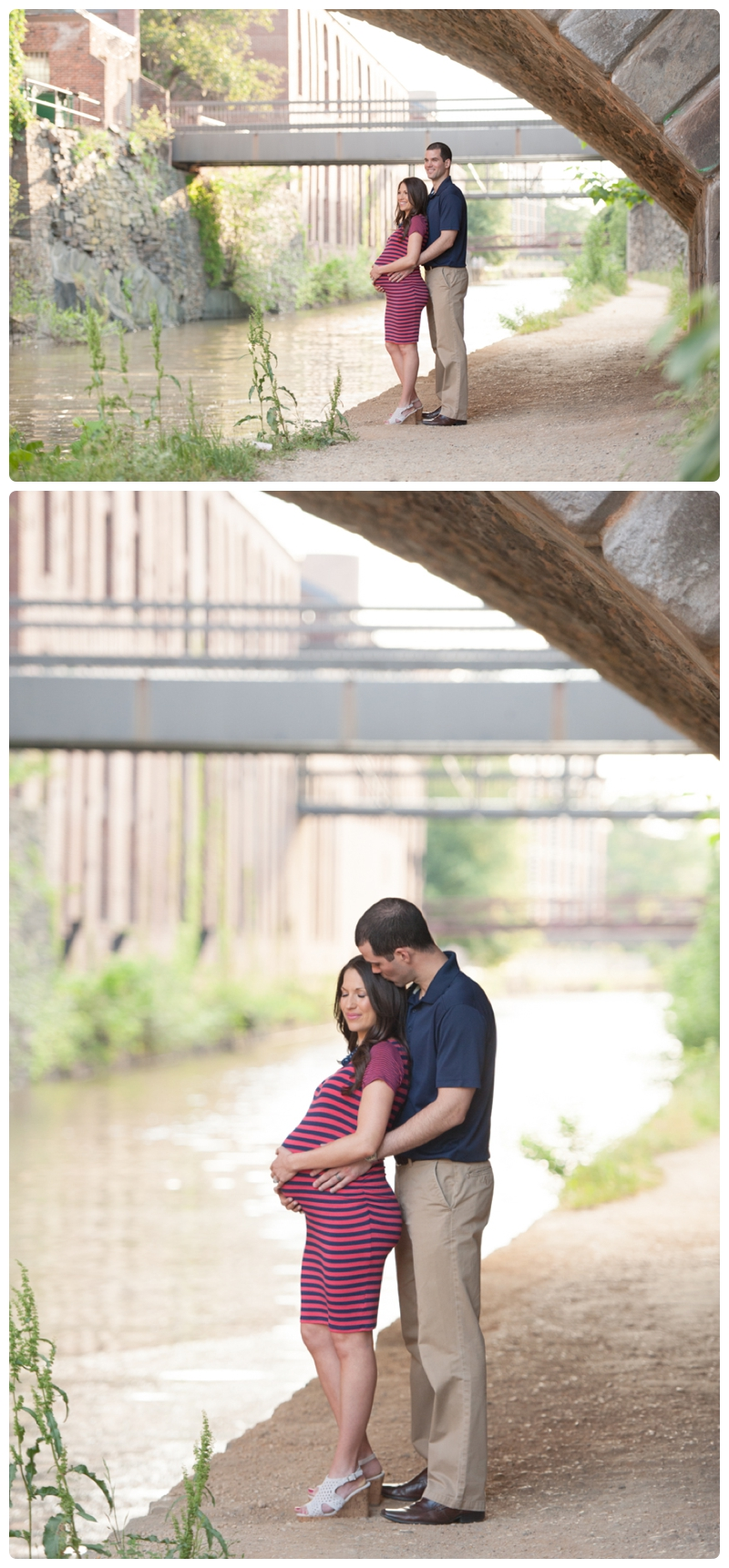 Maternity Photography in Washington, DC by www.rachaelfosterphoto.com_0073.jpg