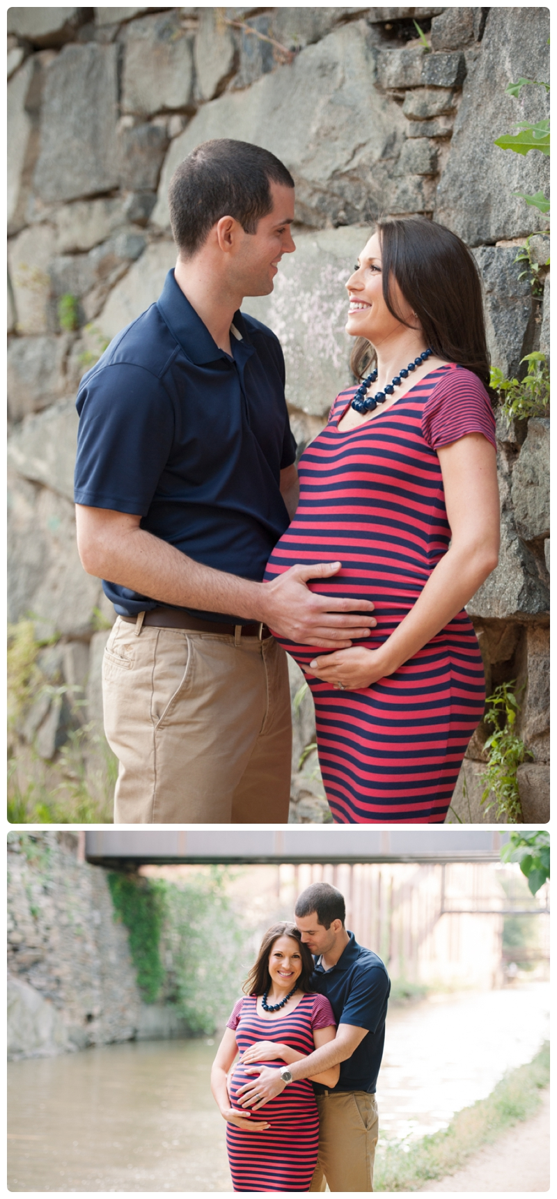 Maternity Photography in Washington, DC by www.rachaelfosterphoto.com_0074.jpg