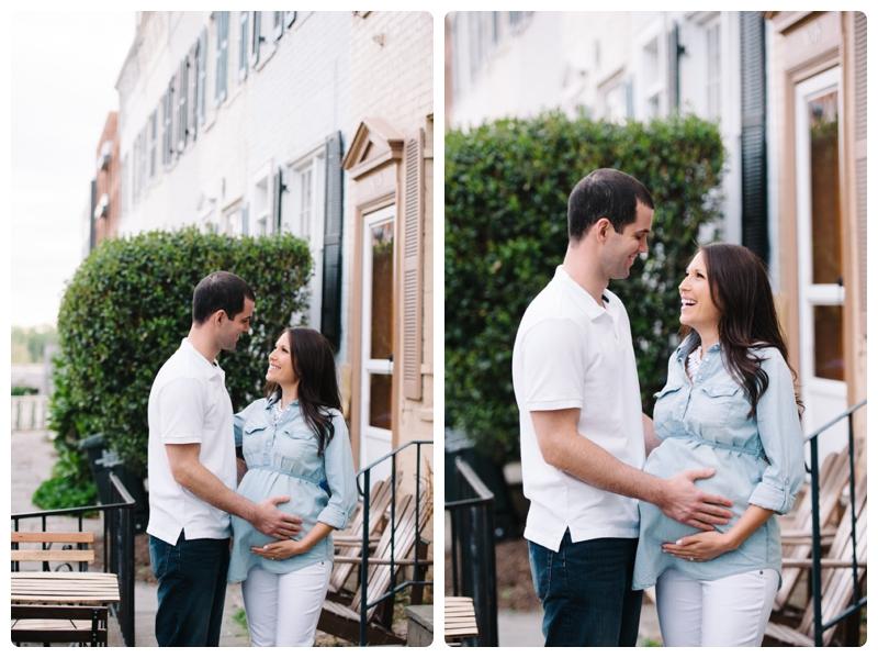 Maternity Photography in Washington, DC by www.rachaelfosterphoto.com_0076.jpg