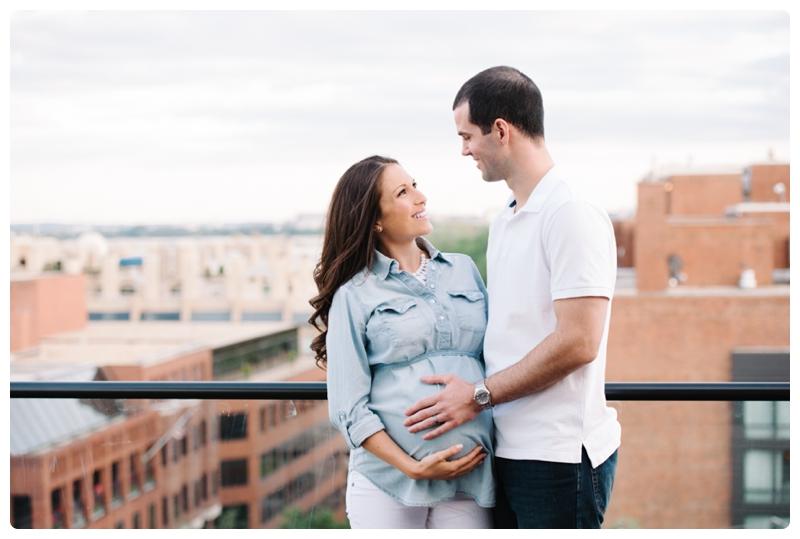 Maternity Photography in Washington, DC by www.rachaelfosterphoto.com_0077.jpg