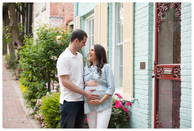 Maternity Photography in Washington, DC by www.rachaelfosterphoto.com_0081.jpg