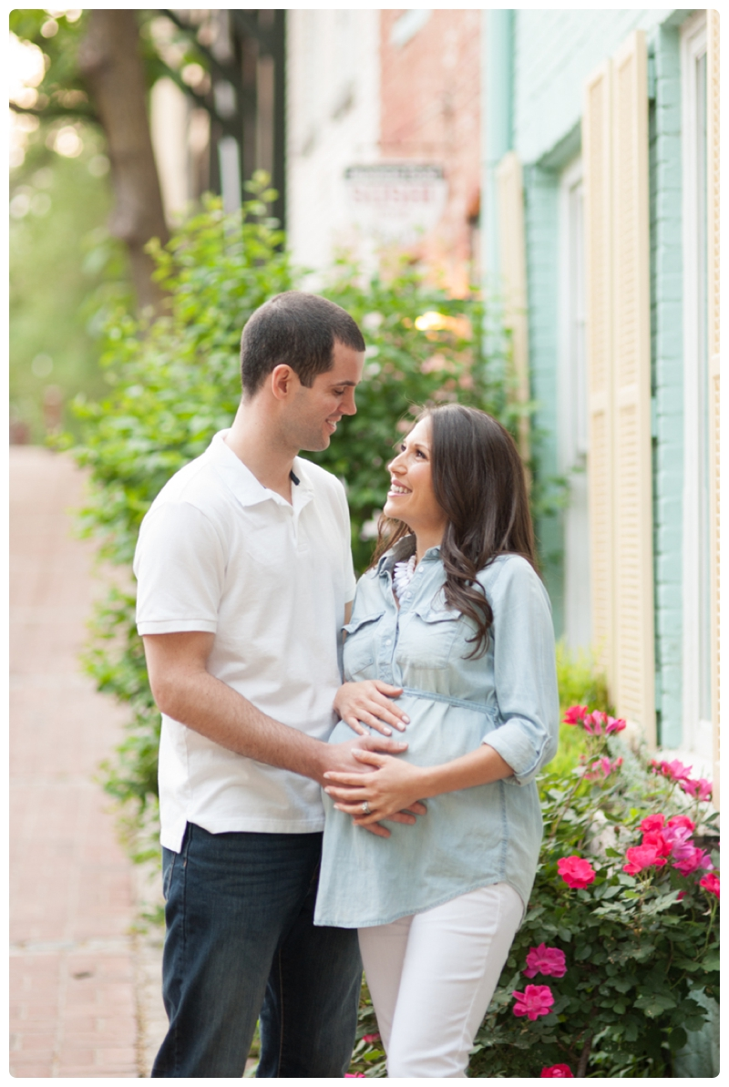 Maternity Photography in Washington, DC by www.rachaelfosterphoto.com_0083.jpg