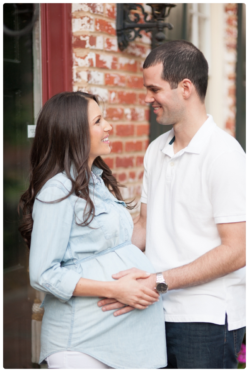Maternity Photography in Washington, DC by www.rachaelfosterphoto.com_0084.jpg