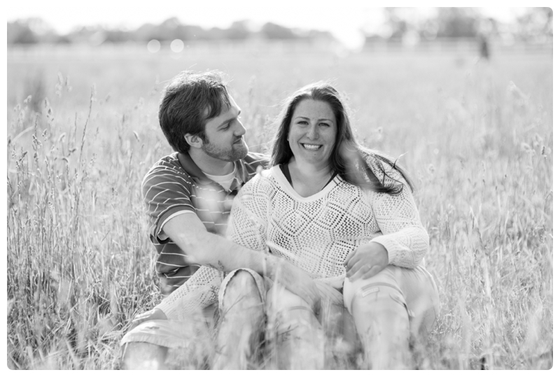Horse Country Engagement Session in Maryland by www.rachaelfosterphoto.com_0001.jpg