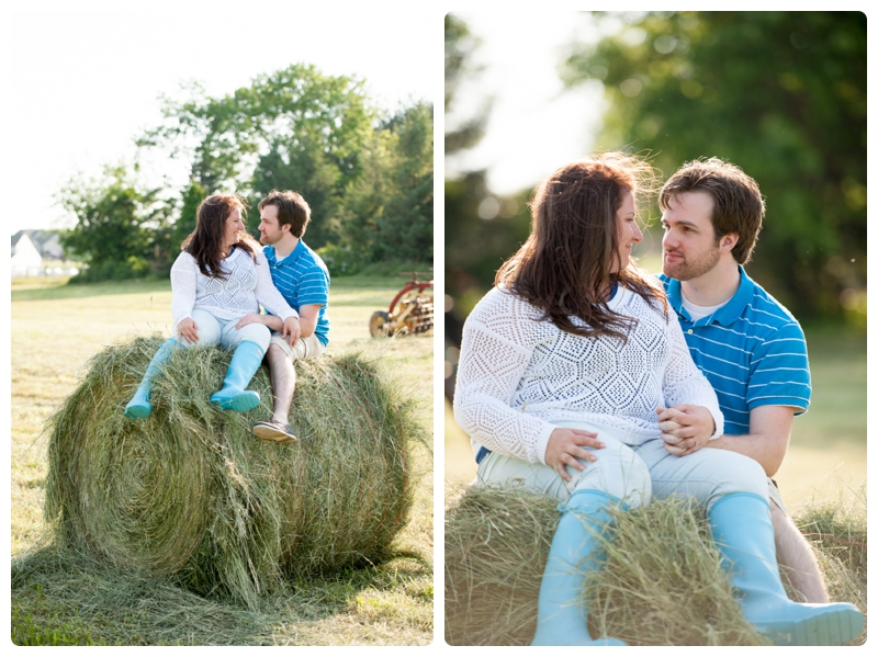 Horse Country Engagement Session in Maryland by www.rachaelfosterphoto.com_0018.jpg