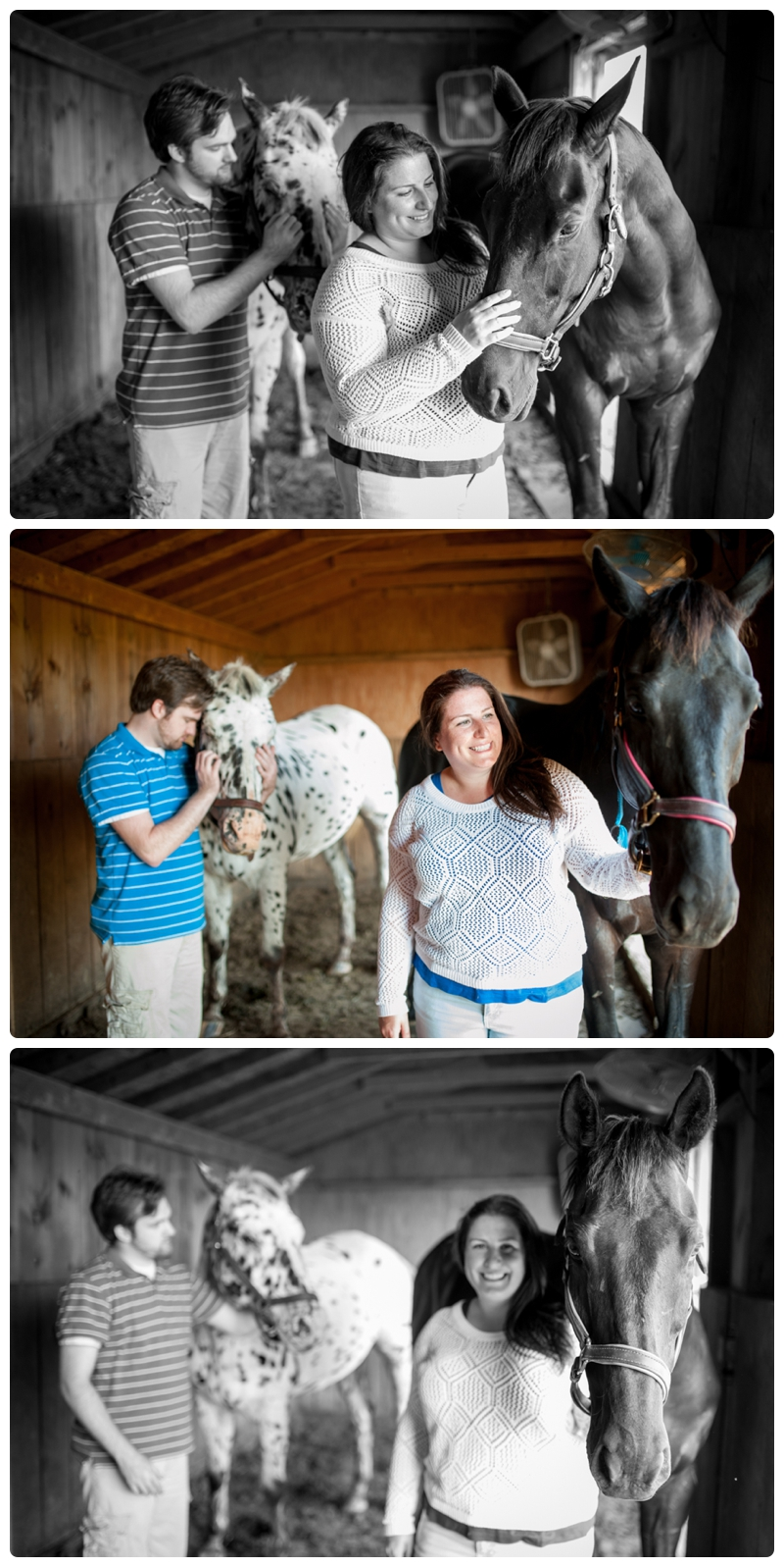 Horse Country Engagement Session in Maryland by www.rachaelfosterphoto.com_0020.jpg