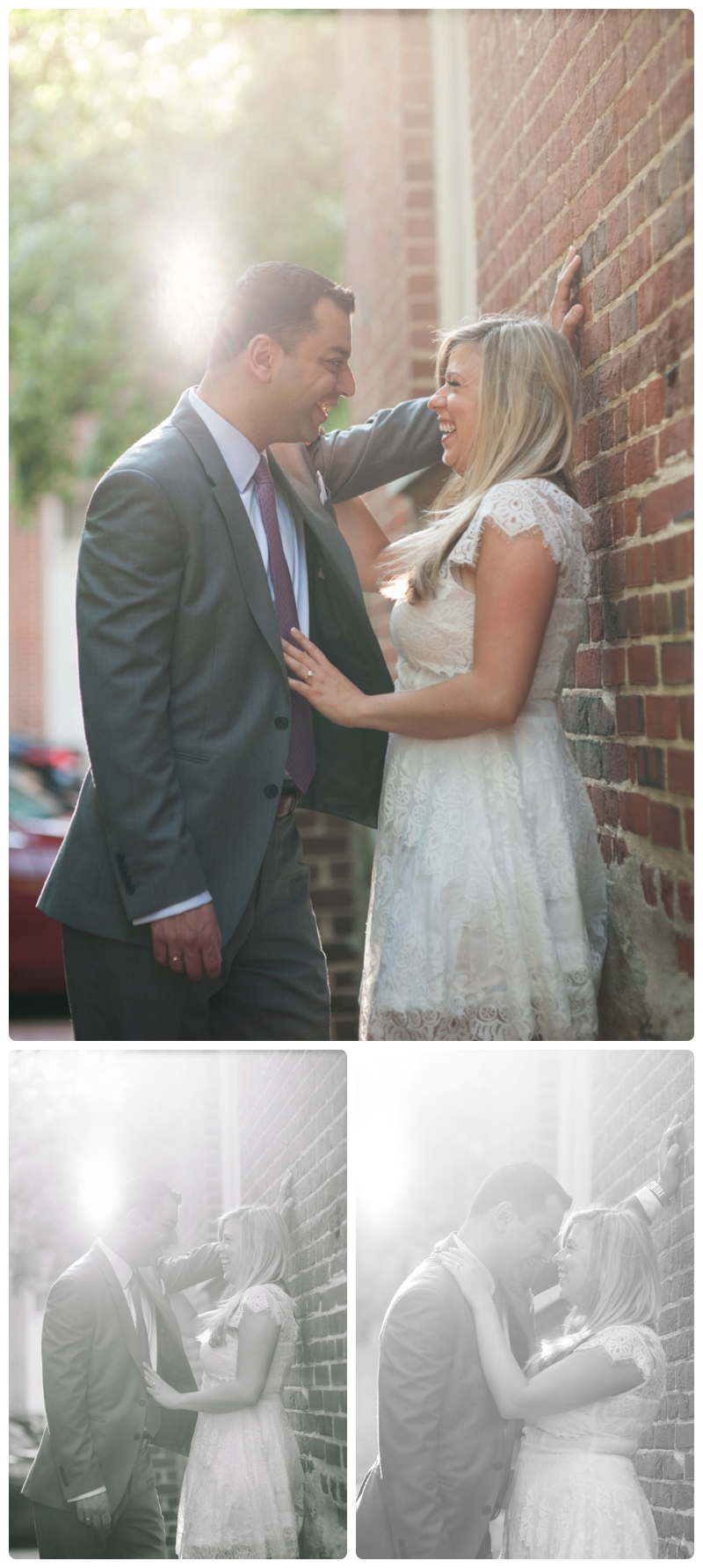 Engagement Session in Old Town Alexandria by www.rachaelfosterphoto.com_0009.jpg