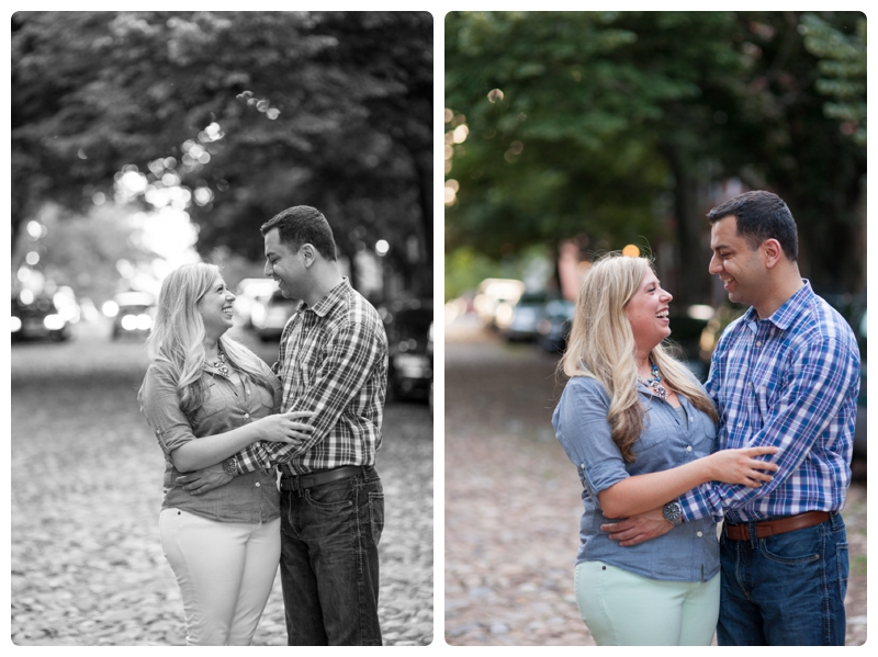 Engagement Session in Old Town Alexandria by www.rachaelfosterphoto.com_0025.jpg