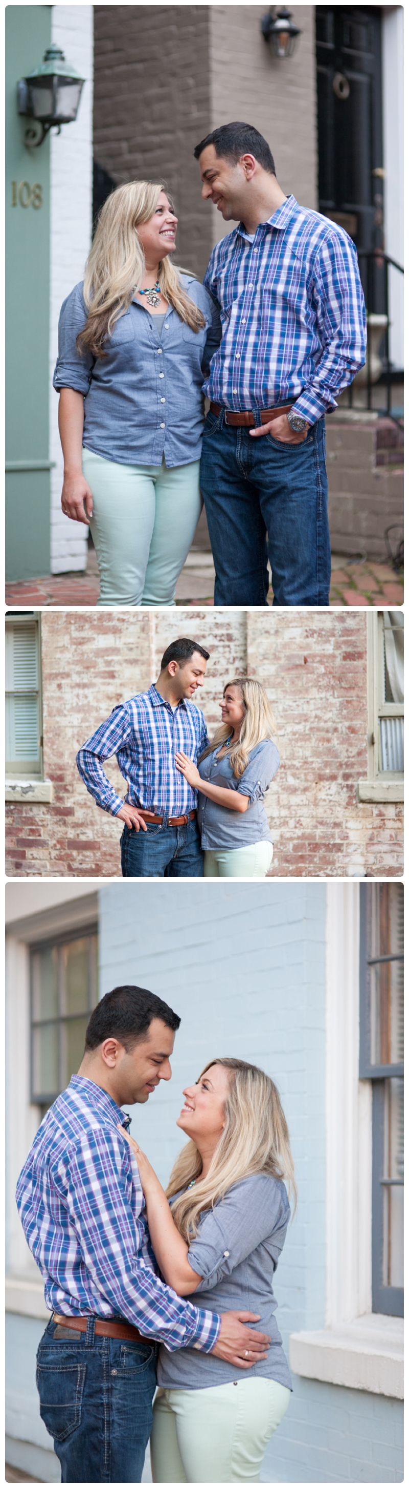 Engagement Session in Old Town Alexandria by www.rachaelfosterphoto.com_0026.jpg