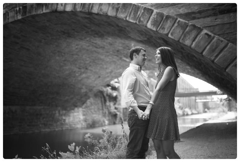 Engagement Photos in Georgetown, Washington, DC by www.rachaelfosterphoto.com_0003.jpg