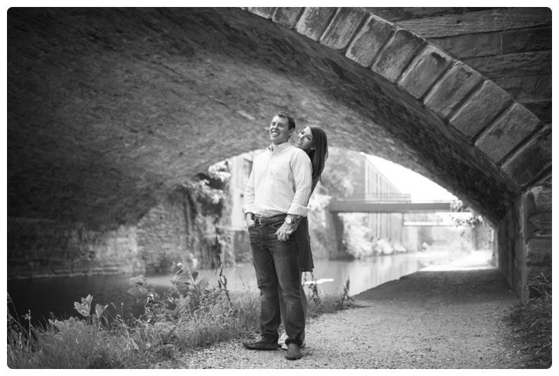 Engagement Photos in Georgetown, Washington, DC by www.rachaelfosterphoto.com_0006.jpg