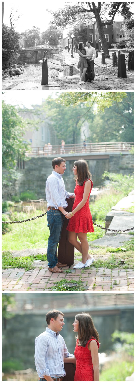 Engagement Photos in Georgetown, Washington, DC by www.rachaelfosterphoto.com_0010.jpg