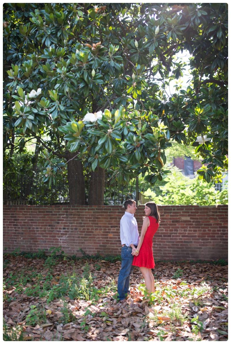 Engagement Photos in Georgetown, Washington, DC by www.rachaelfosterphoto.com_0011.jpg