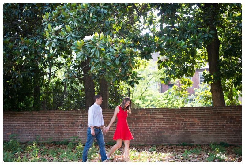 Engagement Photos in Georgetown, Washington, DC by www.rachaelfosterphoto.com_0012.jpg