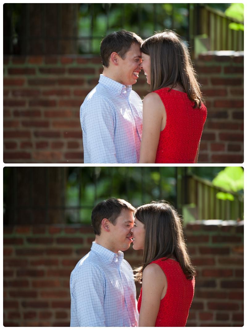 Engagement Photos in Georgetown, Washington, DC by www.rachaelfosterphoto.com_0013.jpg
