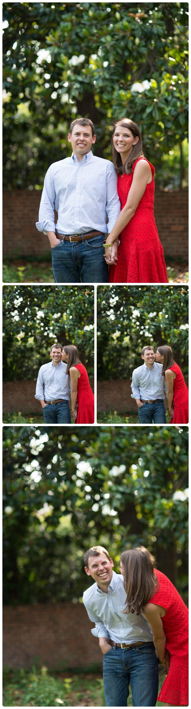 Engagement Photos in Georgetown, Washington, DC by www.rachaelfosterphoto.com_0014.jpg