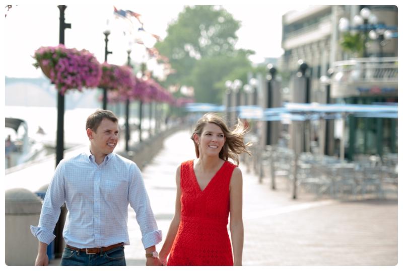 Engagement Photos in Georgetown, Washington, DC by www.rachaelfosterphoto.com_0017.jpg