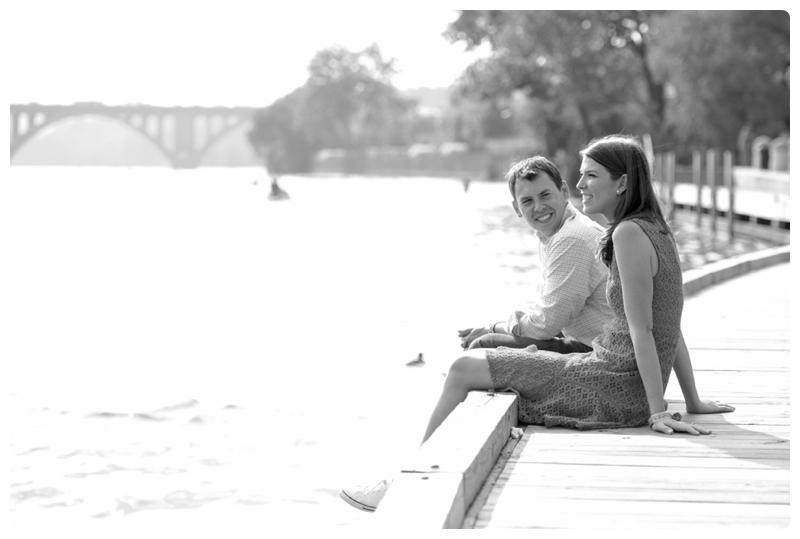 Engagement Photos in Georgetown, Washington, DC by www.rachaelfosterphoto.com_0018.jpg