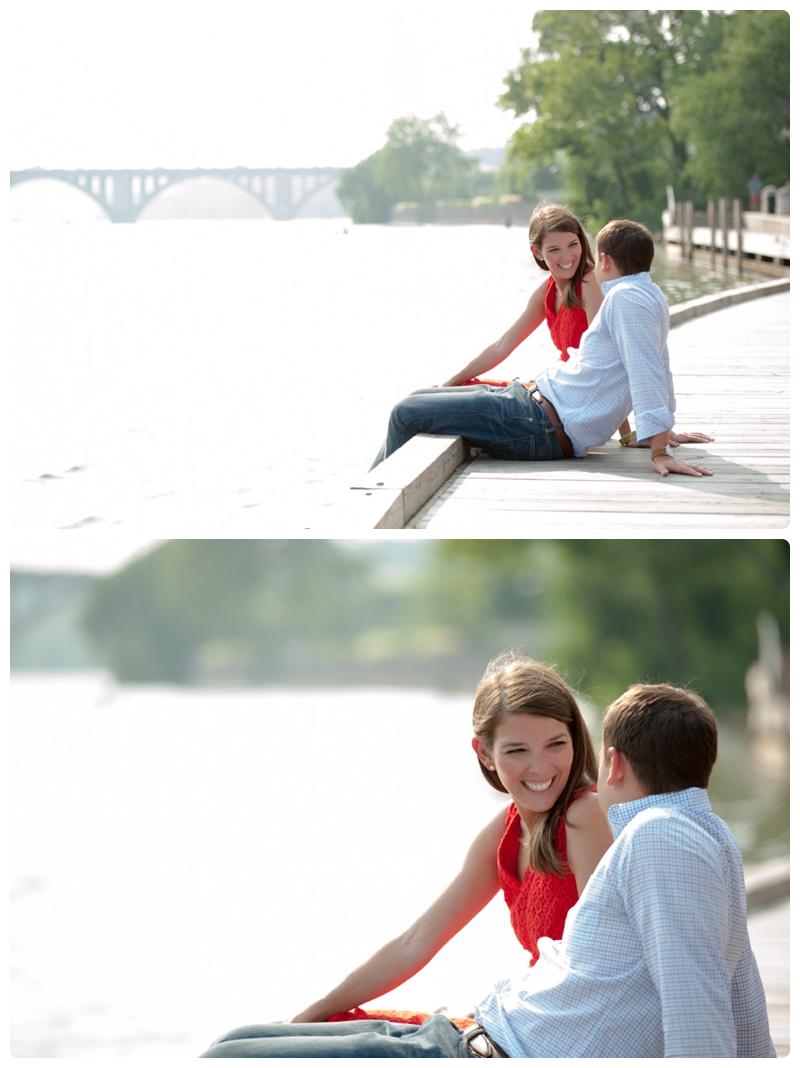 Engagement Photos in Georgetown, Washington, DC by www.rachaelfosterphoto.com_0019.jpg
