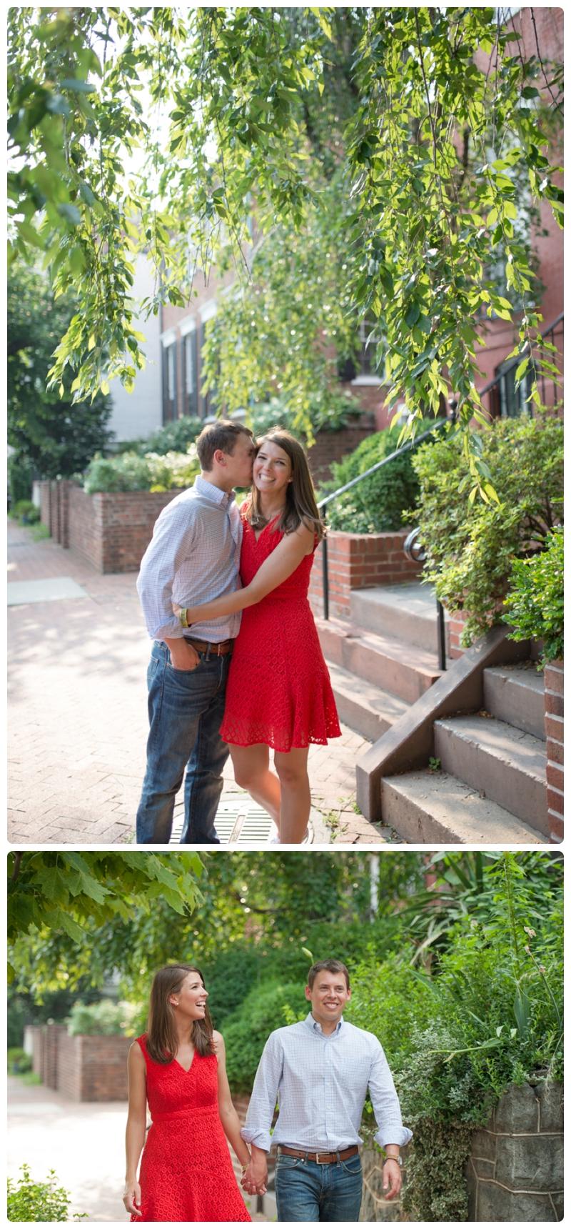 Engagement Photos in Georgetown, Washington, DC by www.rachaelfosterphoto.com_0021.jpg