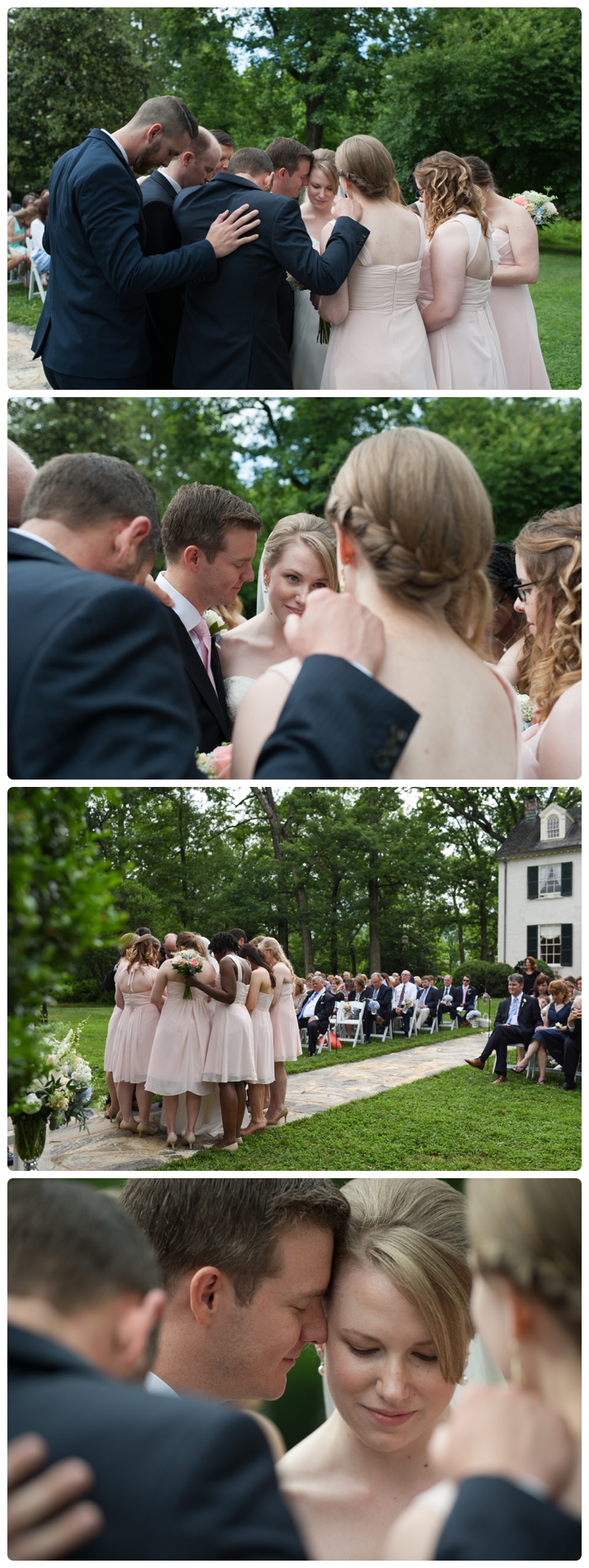 Wedding at Rust Manor in Leesburg Virginia by Rachael Foster Photography_0075.jpg