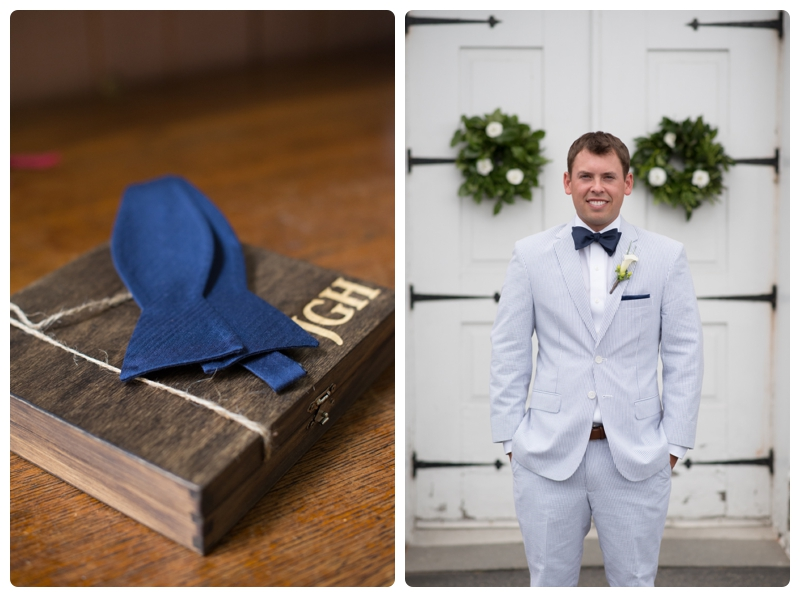 Fourth of July Wedding on the Potmac by Rachael Foster Photography_0007.jpg