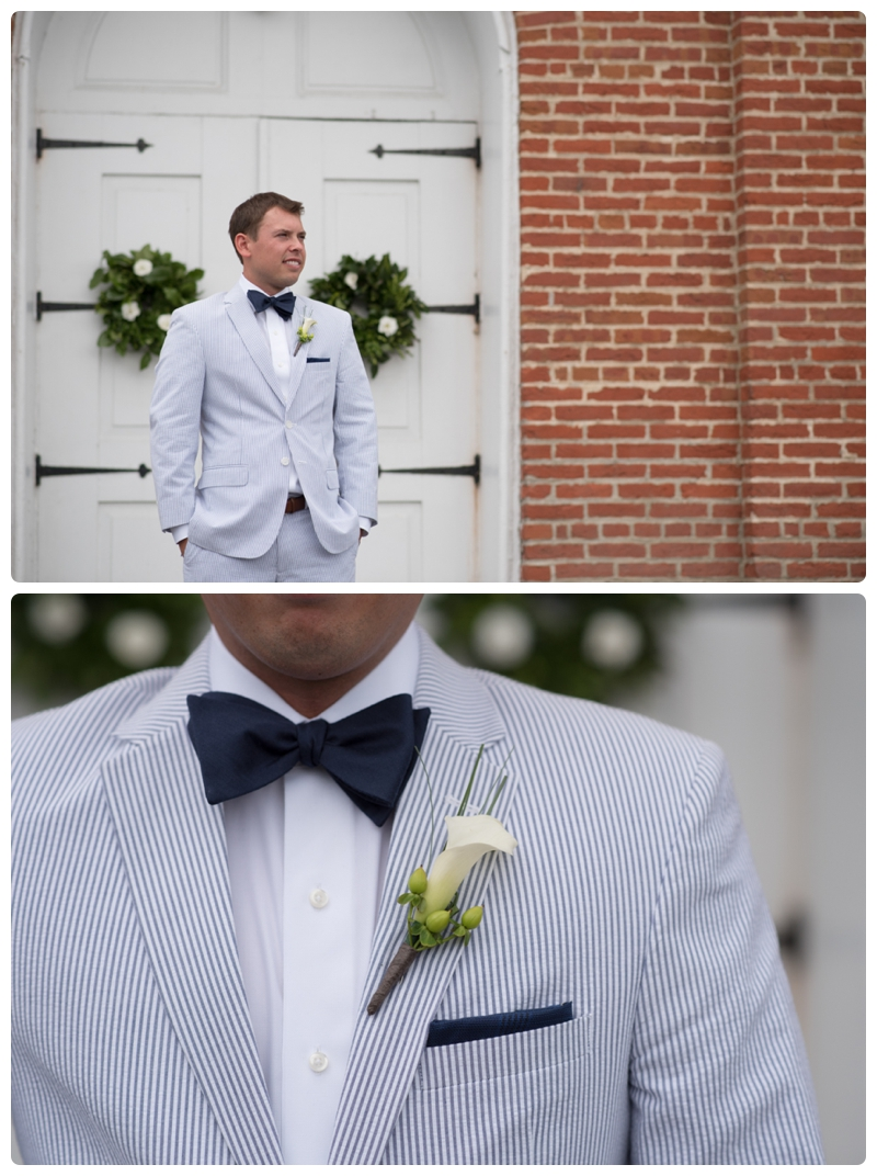 Fourth of July Wedding on the Potmac by Rachael Foster Photography_0008.jpg