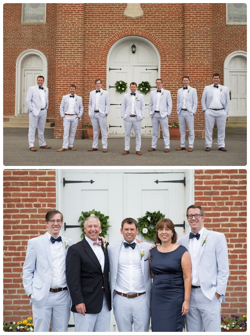 Fourth of July Wedding on the Potmac by Rachael Foster Photography_0012.jpg
