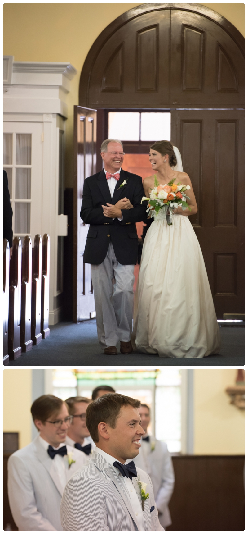 Fourth of July Wedding on the Potmac by Rachael Foster Photography_0016.jpg