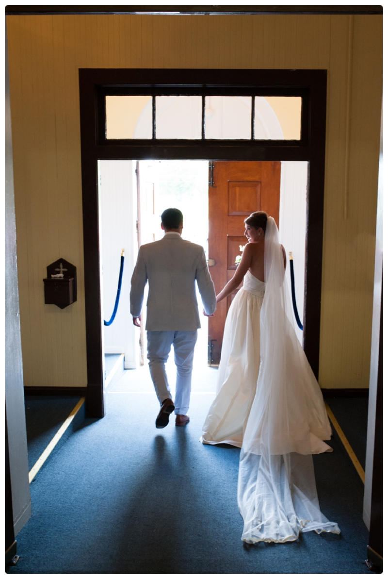 Fourth of July Wedding on the Potmac by Rachael Foster Photography_0022.jpg